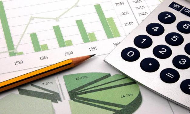 Финансово обезпечаване на програмата