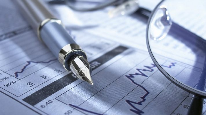 ДАНЪЧНА И ФИСКАЛНА ПОЛИТИКА – намаляване на данъците и увеличаване на събираемостта